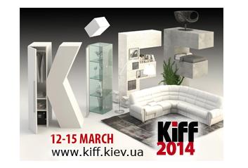 001-logo_KIFF-res-3