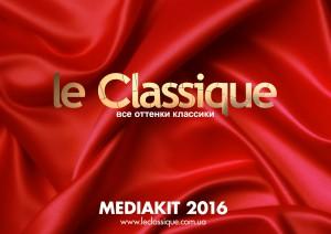 MediaKit2014ru1