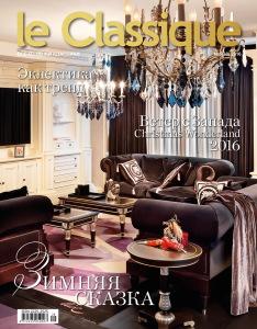 LC30 Cover Web