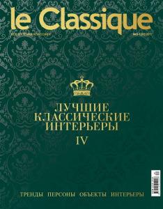 LC31 Cover Web